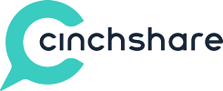 cinchshare_logo.png