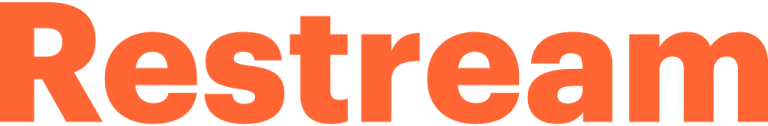 restream-logo-orange-bone.png